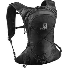 Salomon XT 6 Backpack, black